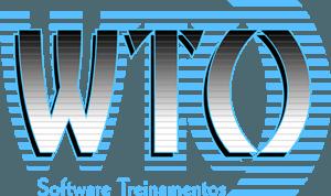 LOGO-WTO-300