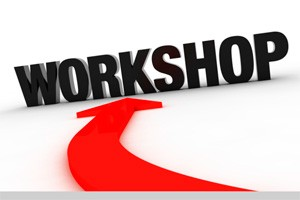 WTO-Treinamentos-e-Workshops-Web-03