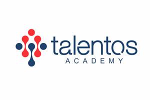 Talentos-Academy-WTO